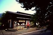 2010@日本 九州:20100502~0505 667.jpg