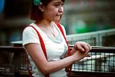   寫。真   — 蔣靜,台南安平:IMG_5319.jpg