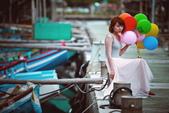   寫。真   — 蔣靜,台南安平:IMG_5408.jpg