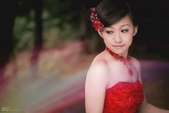 [自助。婚紗] 松芸 :IMG_9168拷貝.jpg