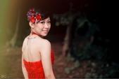 [自助。婚紗] 松芸 :IMG_9177拷貝.jpg