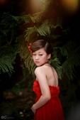 [自助。婚紗] 松芸 :IMG_9197拷貝.jpg