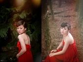 [自助。婚紗] 松芸 :IMG_9197拷貝A.jpg