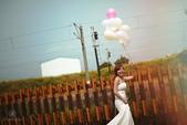 [ 自助。婚紗 ] SU + Aimee:IMG_3219拷貝.jpg