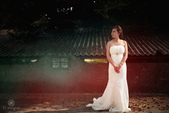 [ 自助。婚紗 ] SU + Aimee:IMG_3309拷貝.jpg