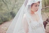 [婚紗] Min: