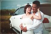 [ 自助。婚紗 ] SU + Aimee:IMG_3362拷貝.jpg