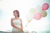 [ 自助。婚紗 ] SU + Aimee:IMG_3433拷貝.jpg