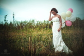 [ 自助。婚紗 ] SU + Aimee:IMG_3453拷貝.jpg