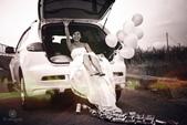 [ 自助。婚紗 ] SU + Aimee:IMG_3458拷貝.jpg
