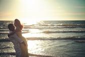 [ 自助。婚紗 ] SU + Aimee:IMG_3658拷貝.jpg
