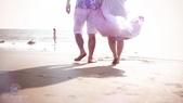 [自助。婚紗] 嘉 + 佳:IMG_1540拷貝.jpg
