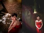 [自助。婚紗] 松芸 :IMG_9243拷貝A.jpg