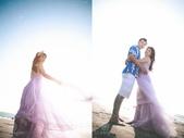 [自助。婚紗] 嘉 + 佳:IMG_1360A拷貝.jpg