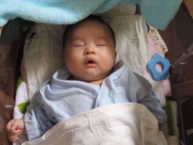 我的寶寶:12w-1.jpg