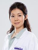 高雄佳醫麗晶:周采青醫師Dr-Sink.jpg