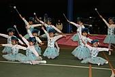 親子運動會:IMG_5976.JPG