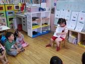 海洋班~週活動二0625-0629:學習單分享 (8).JPG