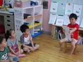 海洋班~週活動二0625-0629:學習單分享 (48).JPG