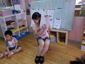 海洋班~週活動二0625-0629:學習單分享 (1).JPG