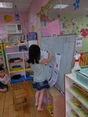 海洋班~週活動二0625-0629:學習單分享 (18).JPG
