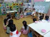海洋班~週活動二0625-0629:學習單分享 (38).JPG