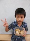 海洋班~節慶課程-歡喜慶端午一:粽子嚐一嚐 (1).JPG