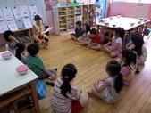 海洋班~週活動二0625-0629:學習單分享 (33).JPG