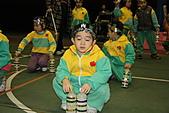 親子運動會:IMG_5983.JPG