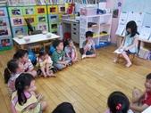 海洋班~週活動二0625-0629:學習單分享 (19).JPG