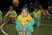 親子運動會:IMG_5984.JPG