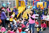 2016歡樂聖誕趴:IMG_0913.JPG