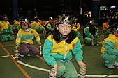 親子運動會:IMG_5985.JPG