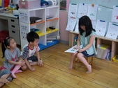 海洋班~週活動二0625-0629:學習單分享 (20).JPG