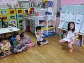 海洋班~週活動二0625-0629:學習單分享 (55).JPG