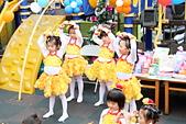 2016歡樂聖誕趴:IMG_0903.JPG