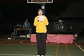 親子運動會:IMG_5963.JPG