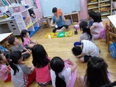 海洋班~節慶課程-歡喜慶端午三:糖果粽DIY (2).JPG