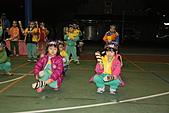 親子運動會:IMG_5986.JPG