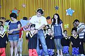 第十五屆畢業典禮:IMG_4500.JPG