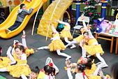 2016歡樂聖誕趴:IMG_0897.JPG