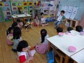 海洋班~週活動二0625-0629:學習單分享 (40).JPG