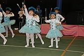 親子運動會:IMG_5970.JPG