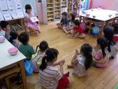 海洋班~週活動二0625-0629:學習單分享 (13).JPG