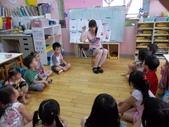 海洋班~週活動二0625-0629:學習單分享 (56).JPG