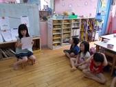 海洋班~週活動二0625-0629:學習單分享 (22).JPG