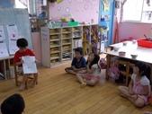 海洋班~週活動二0625-0629:學習單分享 (46).JPG