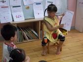 海洋班~週活動二0625-0629:學習單分享 (35).JPG