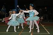 親子運動會:IMG_5972.JPG