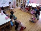海洋班~週活動二0625-0629:學習單分享 (30).JPG